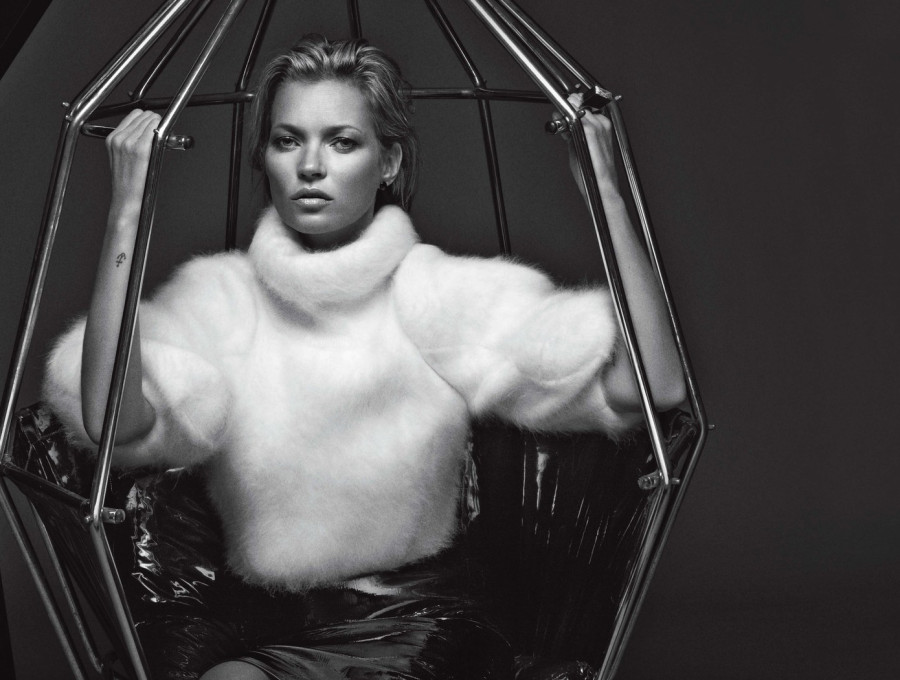 kate-moss-by-bryan-adams-for-zoo-magazine-fall-winter-karina-constantine-makeup